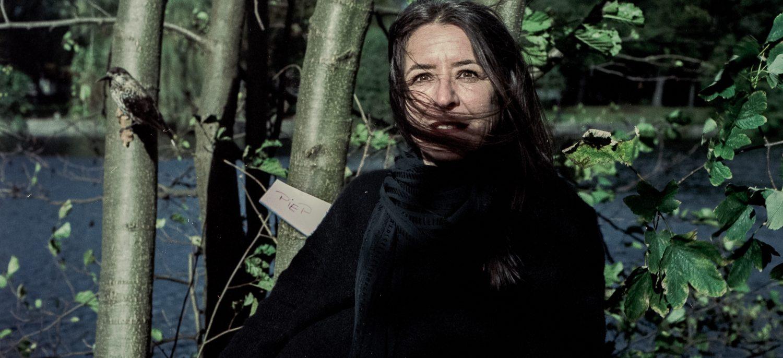 Barbara Neureiter
